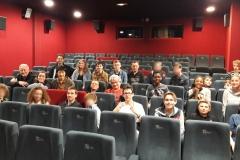 cinéma01