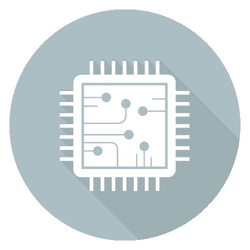 L'électronique avec Arduino